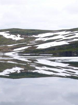 2007-Norvège-3