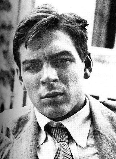 Ernesto Che Guevara | cille85