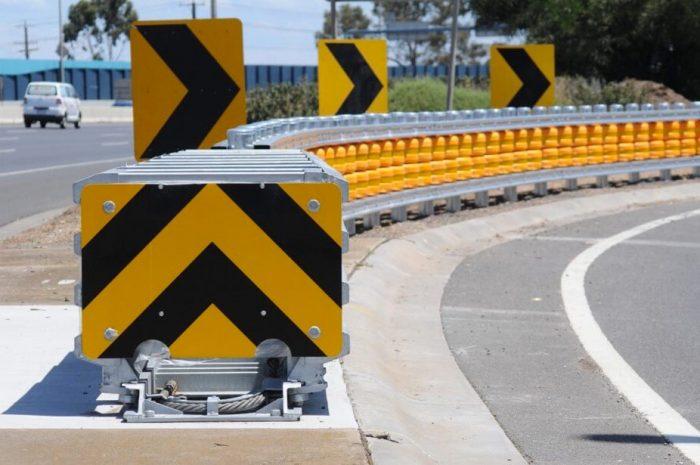 Traffic Control Systems Wichita Ks Arrow Boards