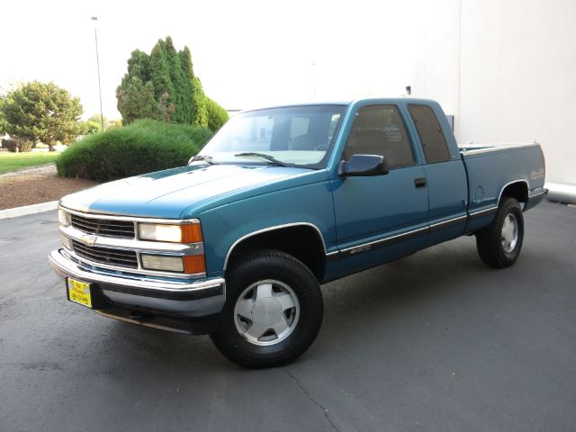 1994 dodge dakota stalling