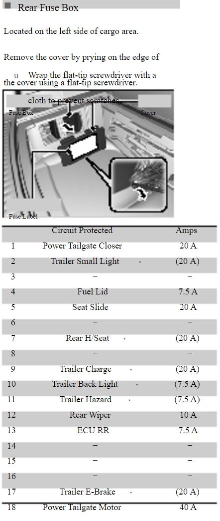 03 acura mdx engine diagram