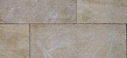 How To Paint Natural Stone Tile Doityourselfcom
