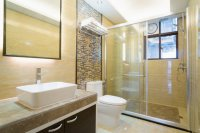 Great Bathroom Remodeling Project Tips | DoItYourself.com