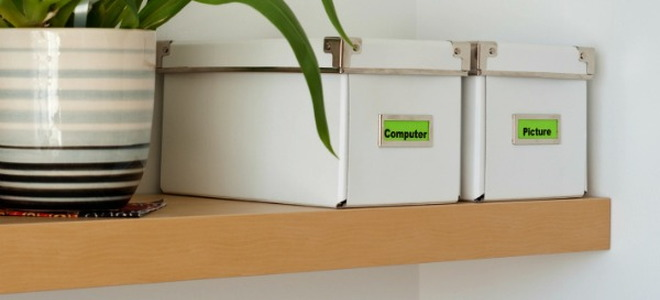 Install Floating Corner Shelves Doityourselfcom