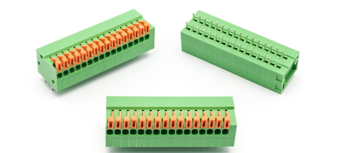 How to Properly Use a Terminal Block DoItYourself
