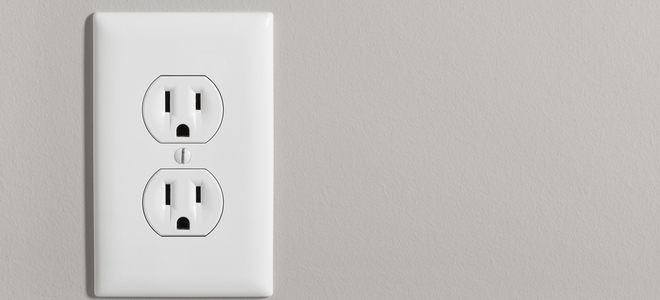 GFCI Electrical Outlets in the Bathroom DoItYourself