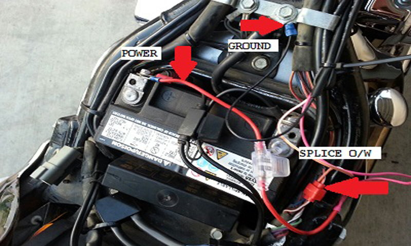 Nordyne Heat Pump Wiring Diagram on