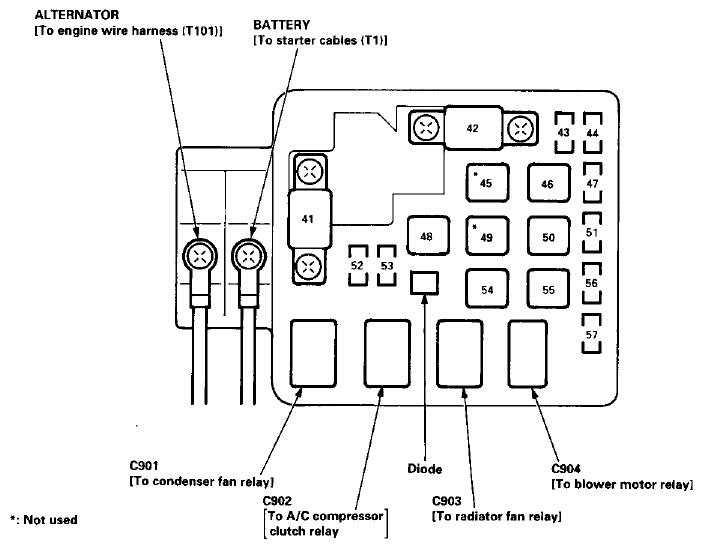 pt cruiser ac wiring diagram
