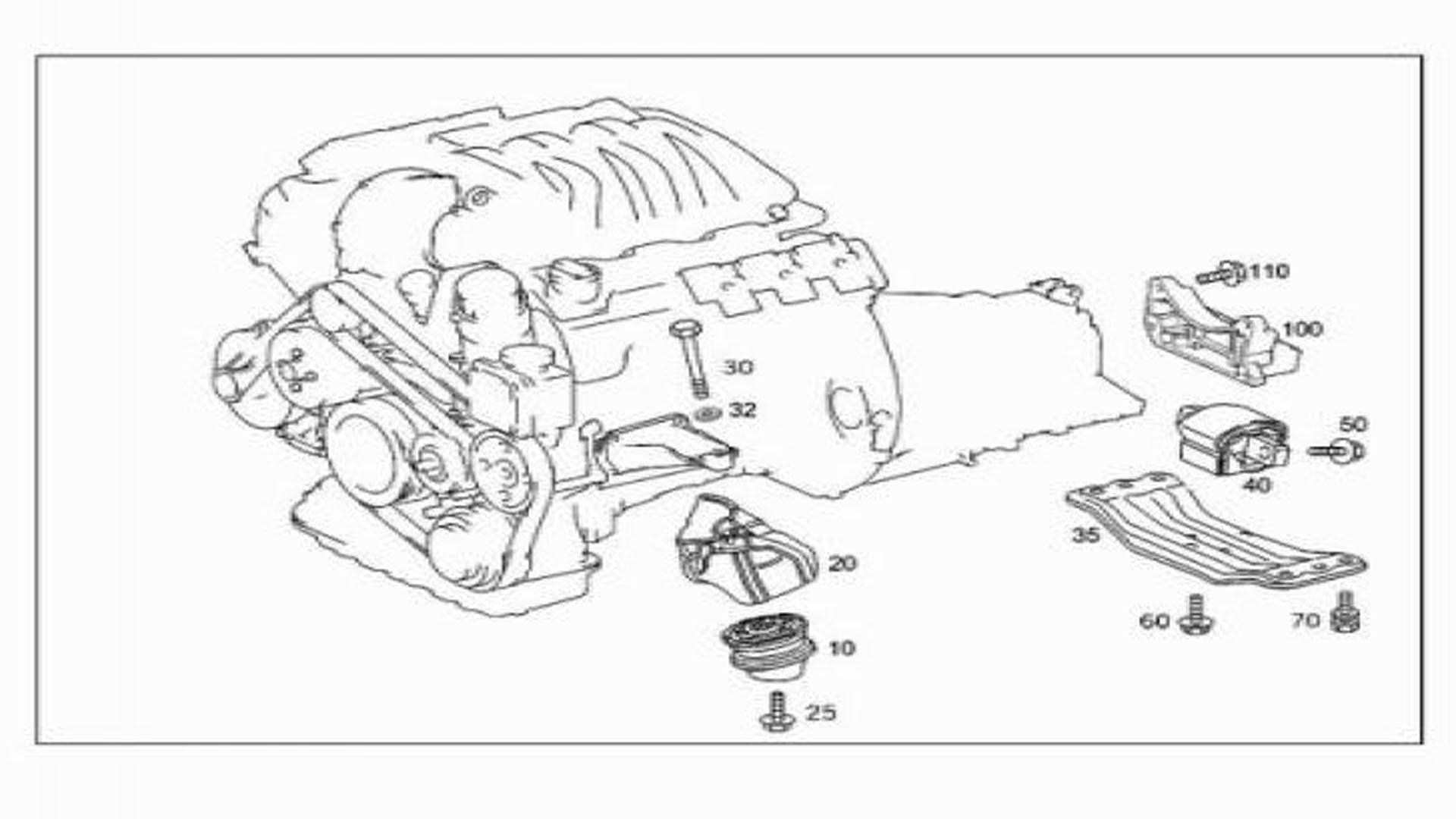 Astonishing Mercedes Benz Interactive Wiring Diagram Eclass Auto Electrical Wiring Digital Resources Remcakbiperorg