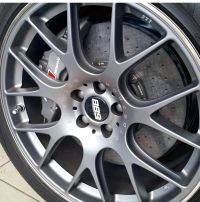 Wheel Visualizer At Tire Rack | Autos Post
