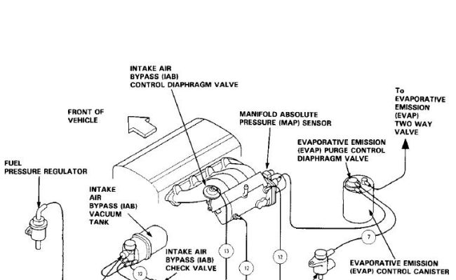 80-425019d1477517669_refresh_94_civic_si_w_abs_after_accident_94_gsr_vacuum_diagram_f014f0331343174a1db4151c0605df4c02e5ba58 1996 Acura Integra Gsr