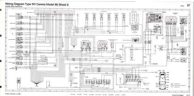 Carrera Wiring Diagram Control Cables  Wiring Diagram