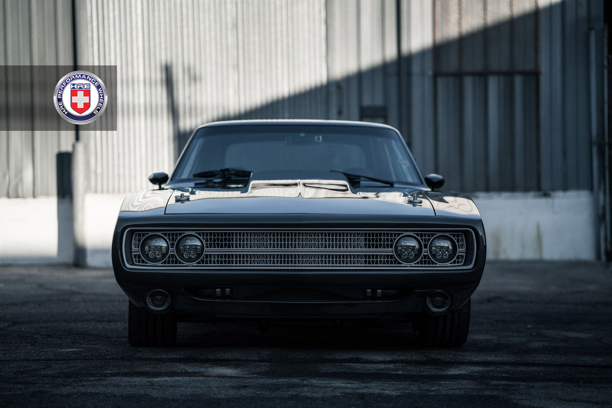 1968 Dodge Charger Wallpaper Cars 1650hp Dodge Charger Aka Tantrum