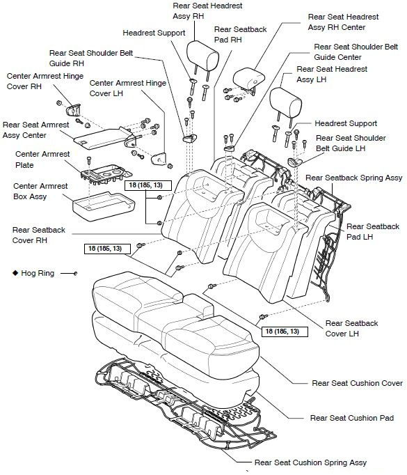 2001 land rover 2001 land rover discovery diagram