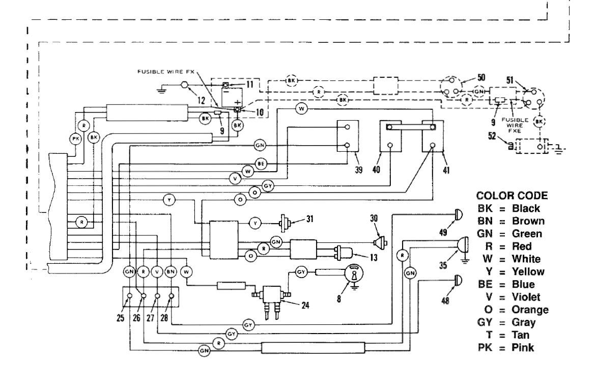 1976 harley davidson wiring diagram - wiring ddiagrams home sharp-grand -  sharp-grand.brixiaproart.it  brixia pro art