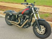 Exhaust Wrap issues - Harley Davidson Forums