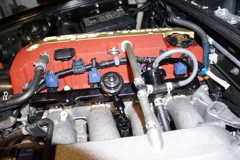 S2000 Interior Fuse Box manual guide wiring diagram