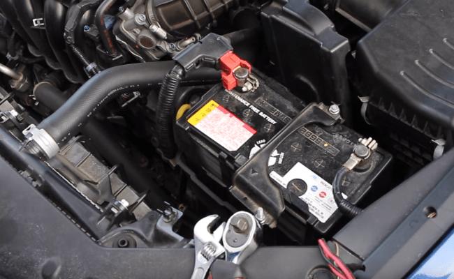 Acura-TSX-CU-2009-2015-Hood-Visor Acura Rsx Hood