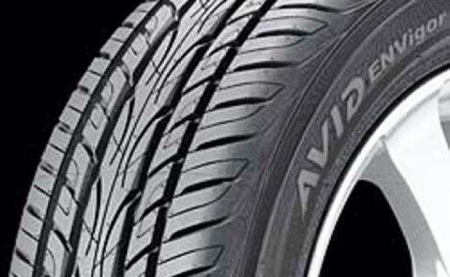 $_57 Acura Mdx Winter Tires
