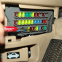 0996b43f8024bf50 2006 Acura Tl Radio Code