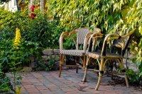 7 Ways to Add Shade to Your Backyard | DoItYourself.com