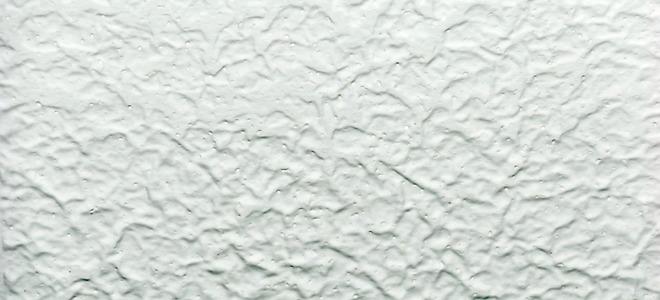 what does asbestos wiring look like