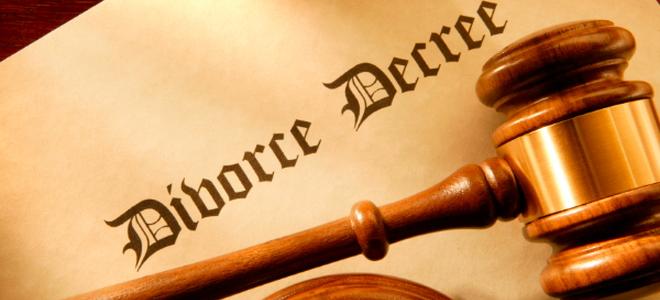 Understanding the Mortgage Divorce Buyout Process DoItYourself