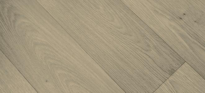 How To Install Vinyl Flooring Over Ceramic Tiling