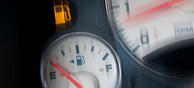 4 Tips for Troubleshooting a Faulty Truck Fuel Gauge DoItYourself