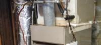 How to Light a Gas Furnace Pilot Light | DoItYourself.com