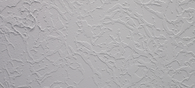 3d Wood Effect Wallpaper How To Make Your Own Textured Paint Doityourself Com