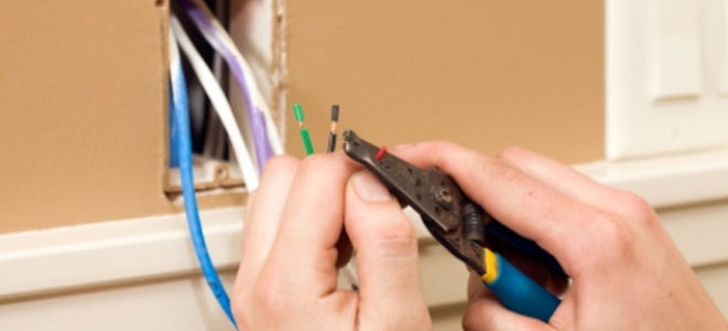Understanding 120/240V Wiring Color Code DoItYourself