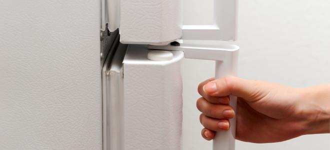 How to Install a Refrigerator Compressor DoItYourself