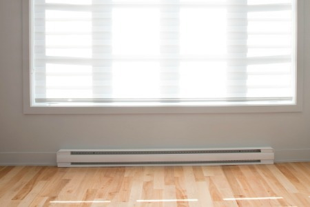 9 Pros And Cons Of Using Hot Water Baseboard Heaters