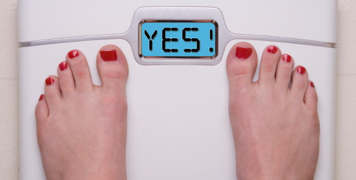 What\u0027s Your Ideal, Healthy BMI? / Nutrition / Healthy Eating