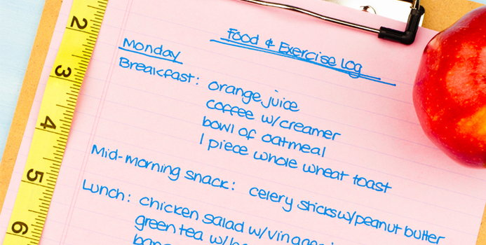How Can I Make a Meal Plan for the Week? / Nutrition / Healthy Eating - weekly healthy meal plan