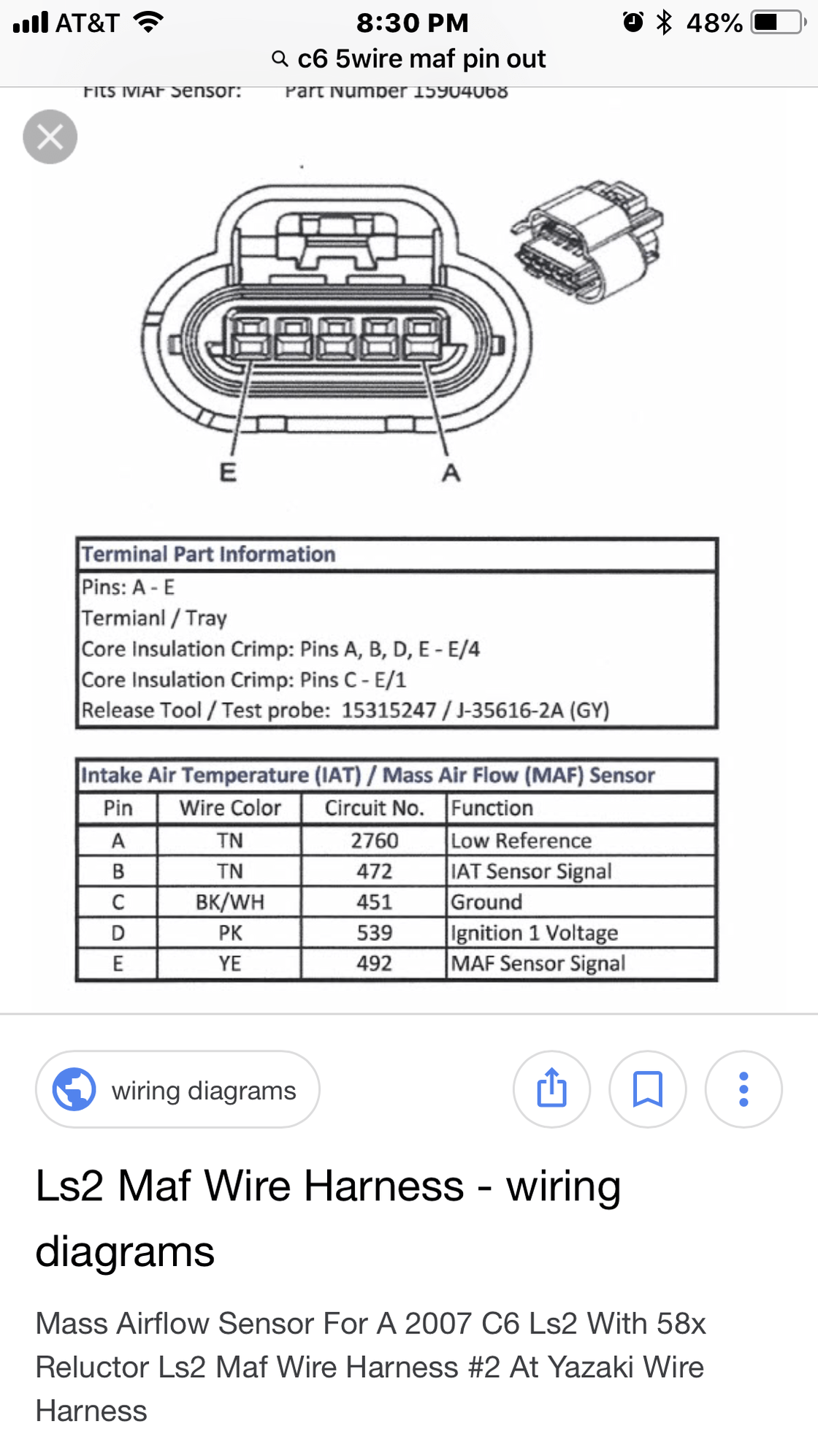 4 Pin Mass Air Flow Sensor Wiring Diagram from i0.wp.com