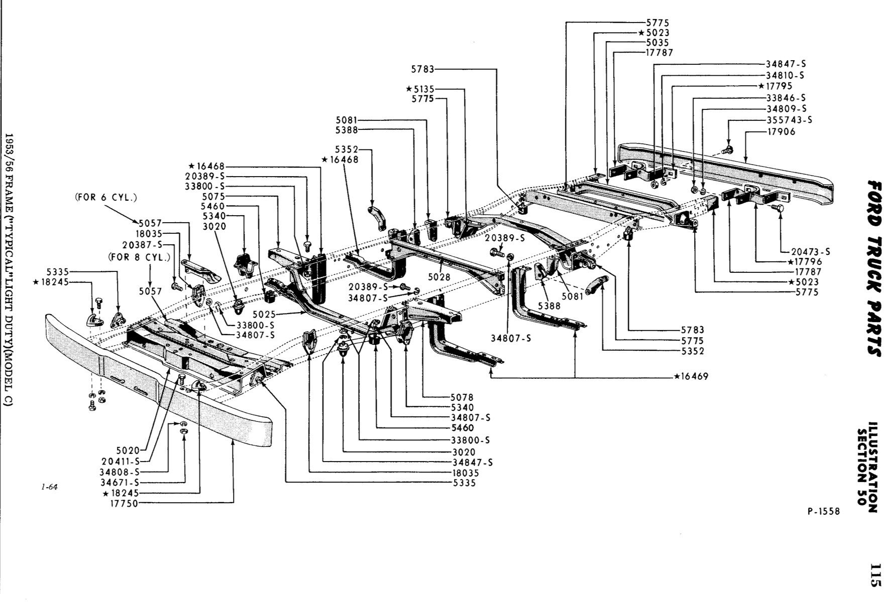 bmw 328i fuse box location engine schematics and wiring diagrams