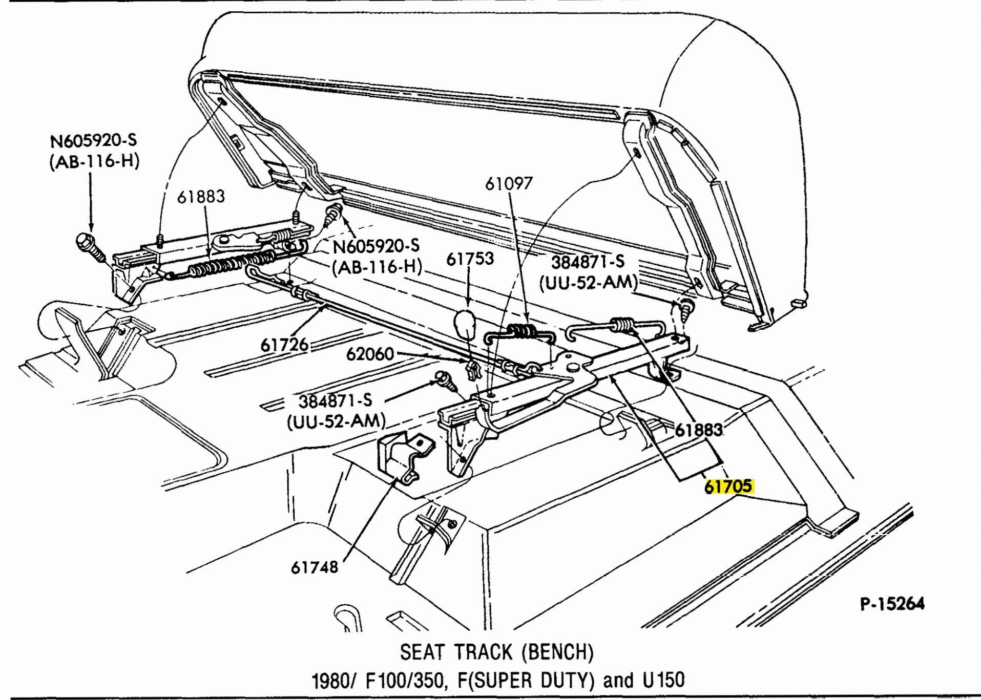 lexus wiring schematics
