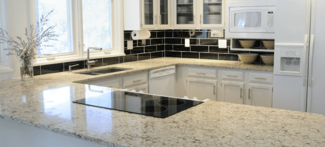 How To Repair Granite Countertop Scratches Doityourself Com