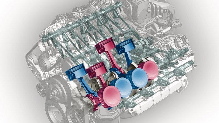 Dodge Ram 2009-Present 4th Generation Engine Noise Diagnostic Guide