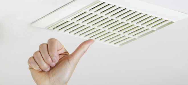 5 Reasons To Have A Bathroom Heater Fan Doityourselfcom
