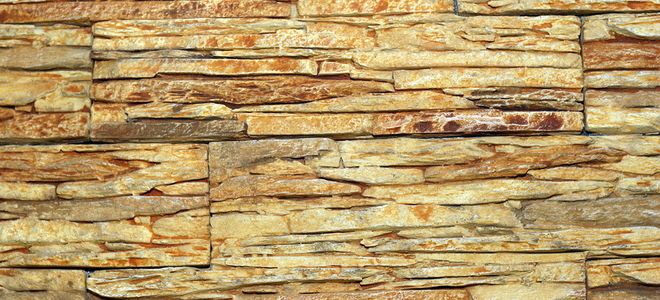 How To Install Stacked-Stone Veneer | Doityourself.Com