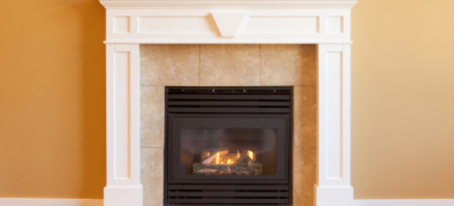 How To Replace Gas Fireplace Inserts Doityourselfcom