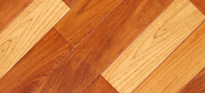Applying Polyurethane To Hardwood Flooring Doityourselfcom