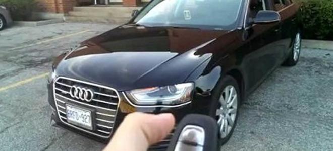 How to Program a Car Alarm Remote DoItYourself