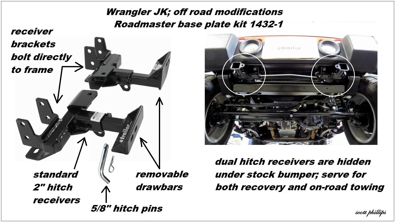 jeep jk engine