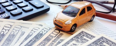 Is it Possible to Pay Off a Car Loan Early?