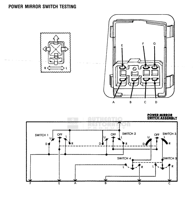 jeep cherokee speaker wire connector