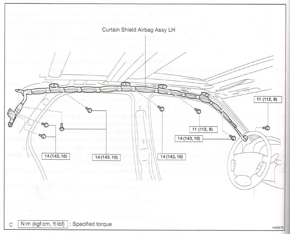 Kama Tractor Wiring Diagram Auto Electrical Mahindra 4025 22
